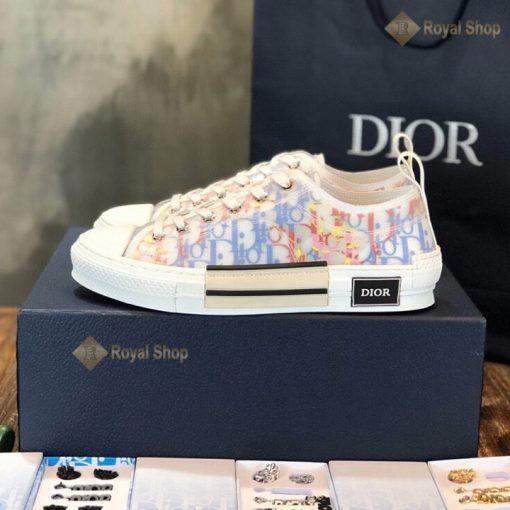 Giày nam Dior mới 2021