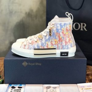 Giày nam nữ Dior siêu cấp DIG4201