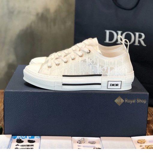 Giày unisex Dior siêu cấp DIG4005