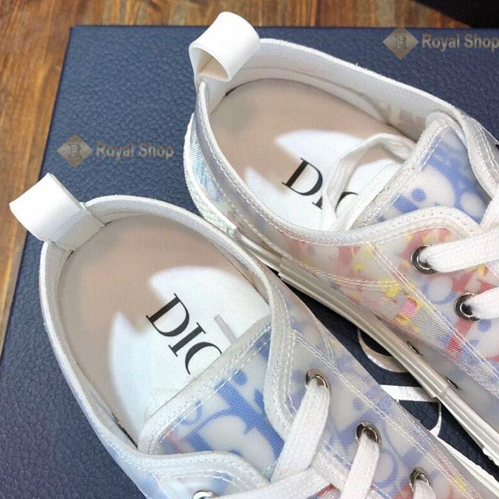 Miếng lót giày bên trong