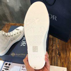 Phần đế giày DIG4004