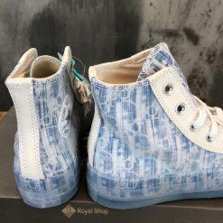 Phần gót giày DIG2801
