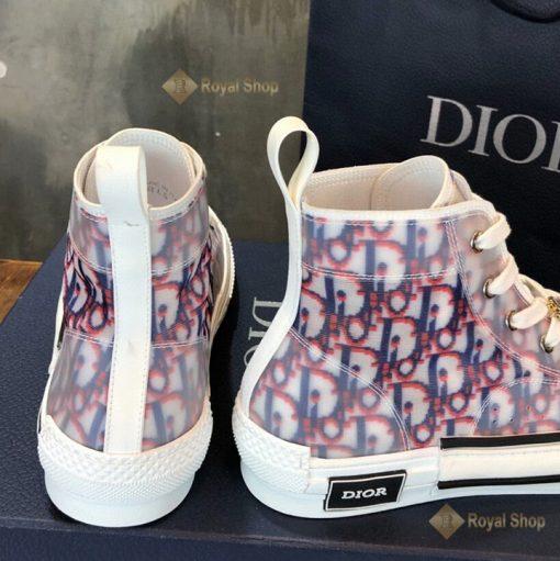 Phần gót giày siêu cấp DIG4002
