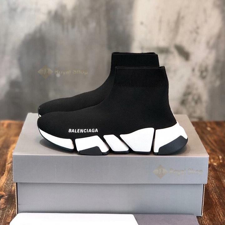 Royalshop.vn - Địa chỉ mua giày Balenciaga nam nữ siêu cấp uy tín tại Hà Nội