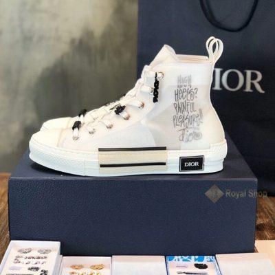 Royalshop.vn - Địa chỉ mua giày Dior nam nữ siêu cấp uy tín tại Hà Nội