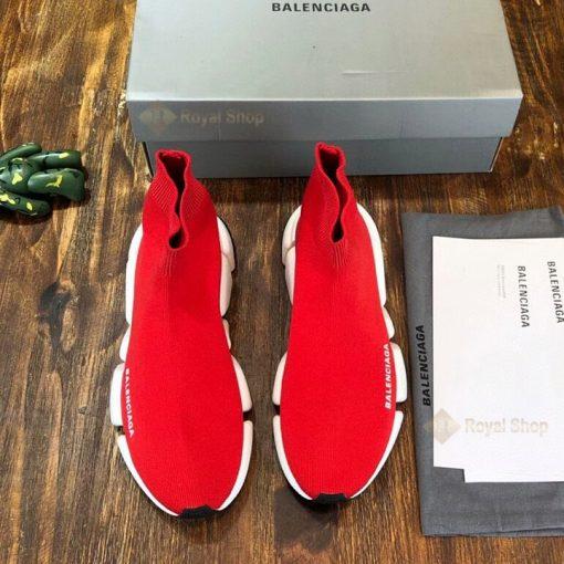 Giày Balenciaga unisex siêu cấp 2021