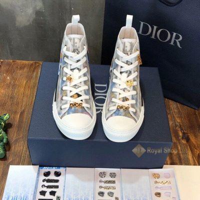 Giày Dior nam nữ DIG4203