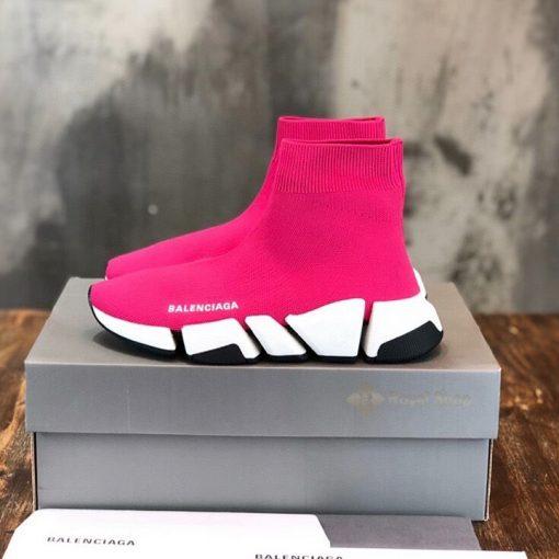 Giày nam nữ Balenciaga 2021