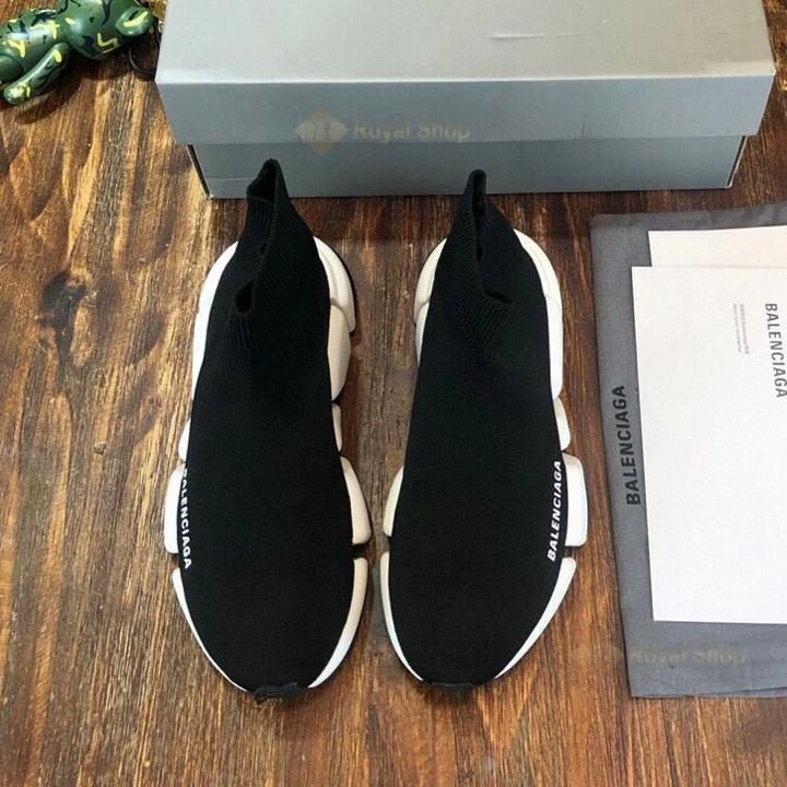 Giày nam nữ Balenciaga siêu cấp