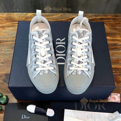 Giày nam nữ Dior siêu cấp