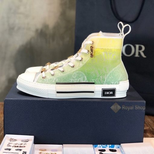Giày nam Dior