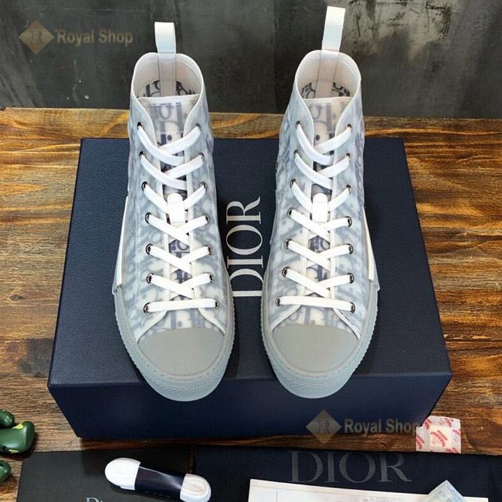 Giày nam nữ siêu cấp DIG4211