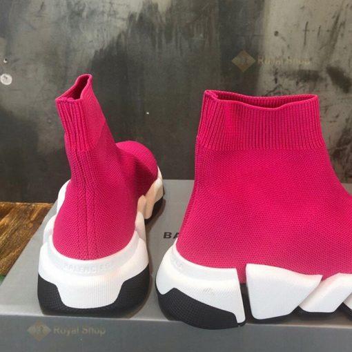 Gót giày Balenciaga