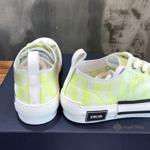Gót giày Dior siêu cấp