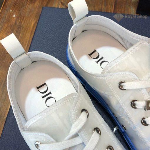 Gót giày nam DG42aMiếng lót bên trong giày DG4208