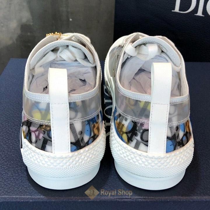 Gót giày sneaker nam nữ DIG4204