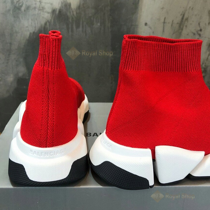 Gót giày nam nữ siêu cấp BLG4002