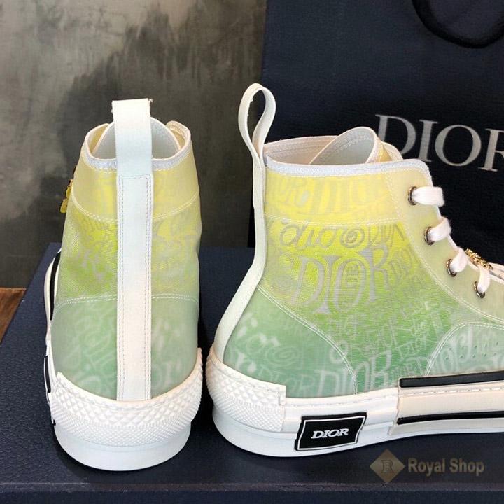 Gót giày nam nữ siêu cấp DIG4205