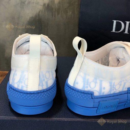 Gót giày unisex DIG4208