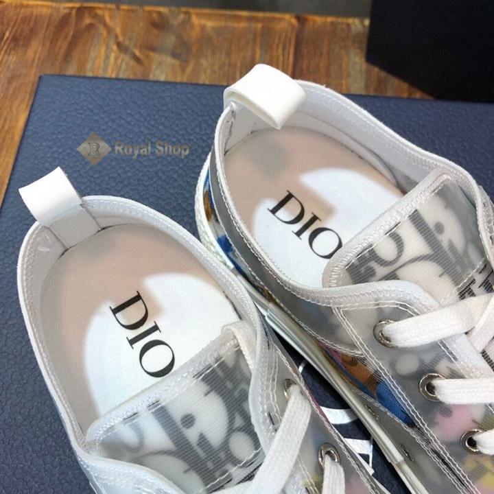 Lót giày bên trong DIG4204