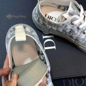 Lót giày bên trong DIG4210