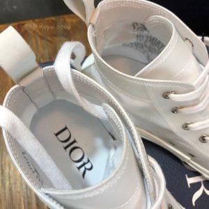 Lót giày bên trong DIG4209