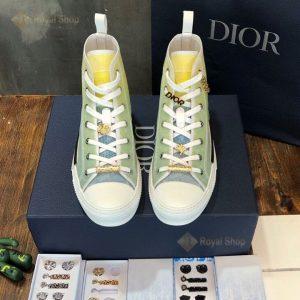 Mặt trước giày nam nữ DIG4205