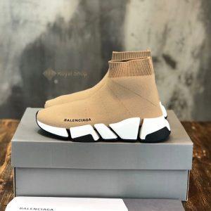 Mẫu giày Balenciaga nam nữ đẹp 2021