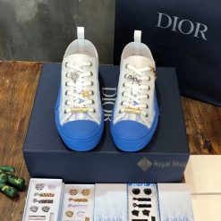 Mẫu giày Dior đẹp 2021
