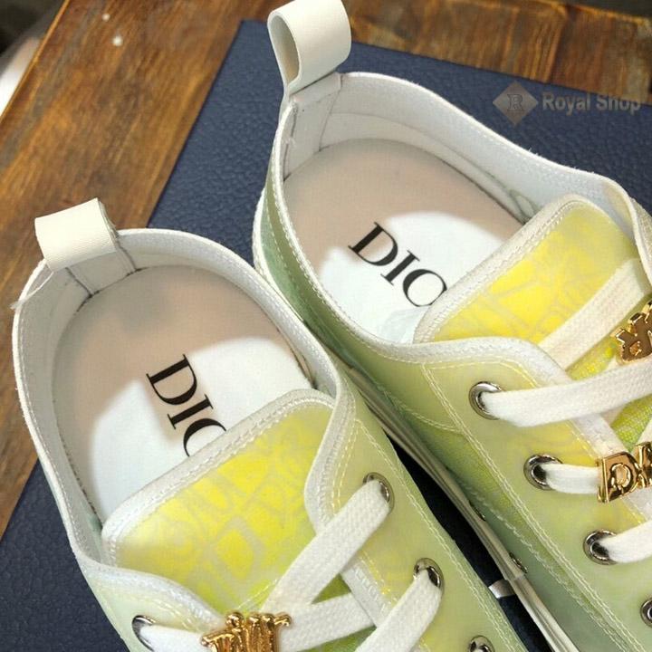 Miếng lót bên trong giày DIG4206