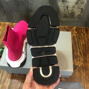Phần đế của giày BLG4003