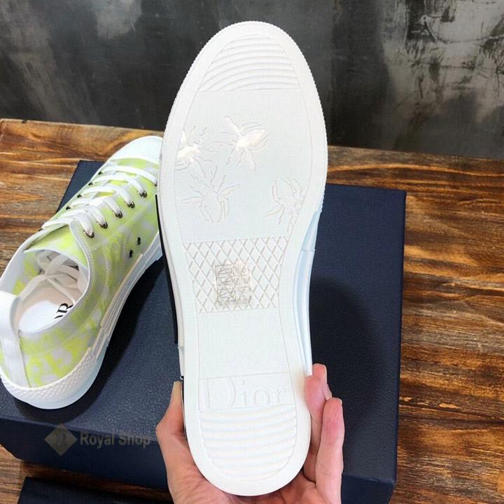 Phần đế giày sneaeker DIG4212