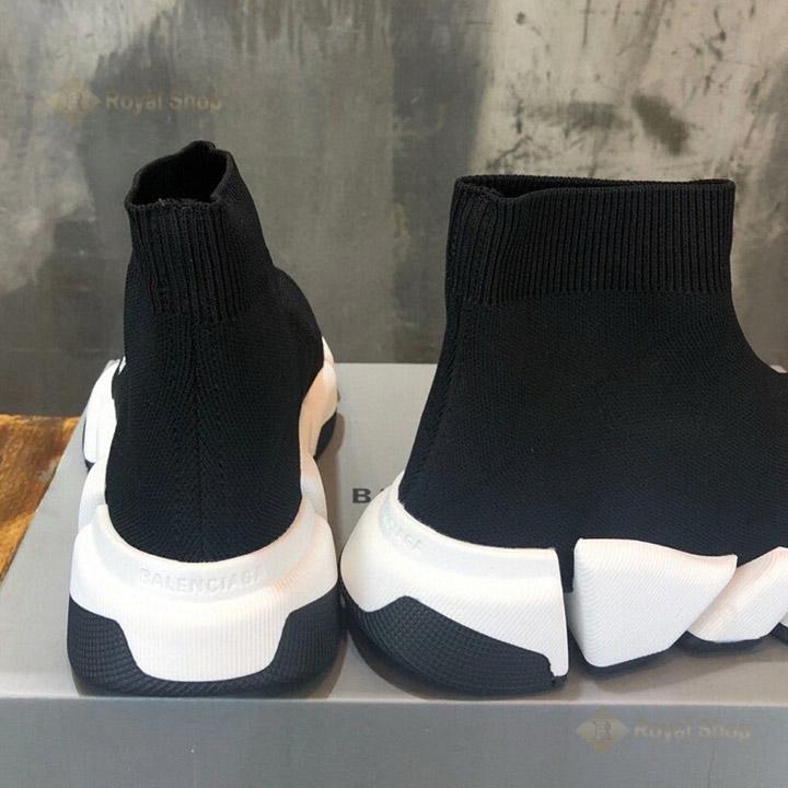 Phần gót giày BLG4004