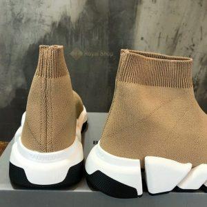 Phần gót giày nam nữ BLG4001