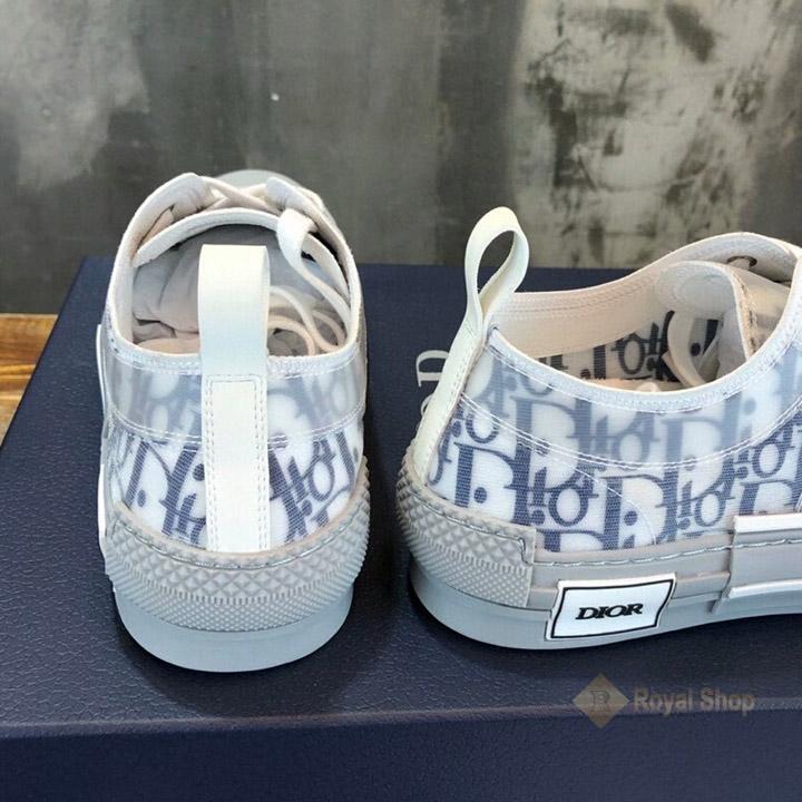 Phần gót giày nam nữ siêu cấp DIG4210