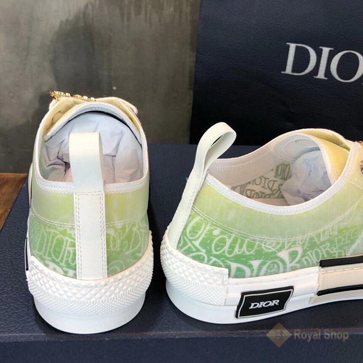 Phần gót giày nam nữ siêu cấp DIG4206