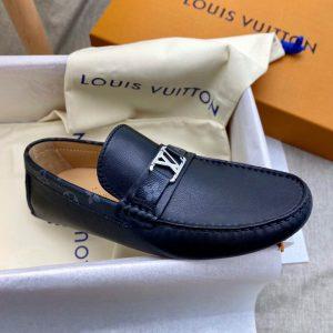Royalshop.vn - Địa chỉ mua giày LV nam siêu cấp uy tín tại Hà Nội