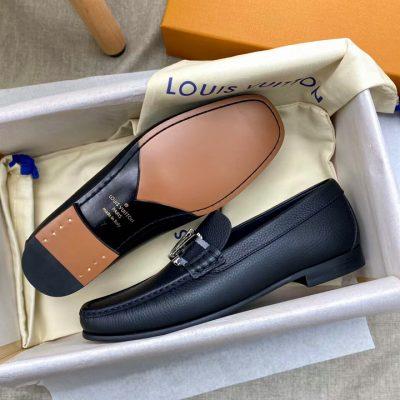 Đế giày nam LVGN8831