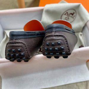 Gót giày nam 905