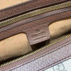 Tem da bên trong túi công sở GCTN8145
