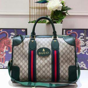 Túi xách nam Gucci siêu cấp GCTN8144