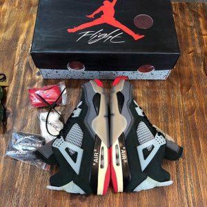 Royalshop.vn - Địa chỉ mua giày nam nữ Jordan siêu cấp uy tín tại Hà Nội