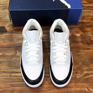 Giày nam nữ Nike Jordan siêu cấp JDGN6501