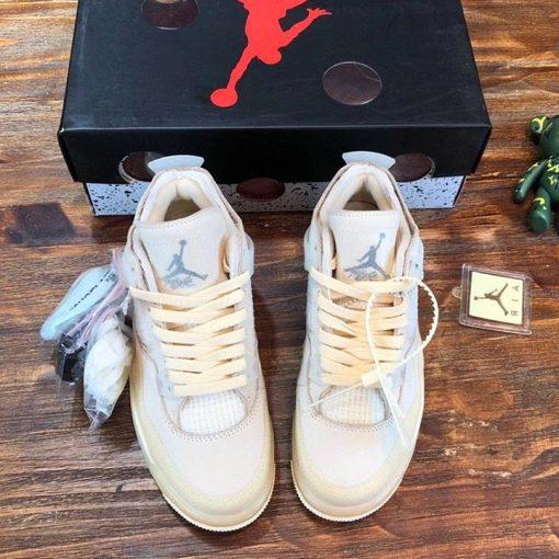 Giày nam nữ siêu cấp JDGN6004