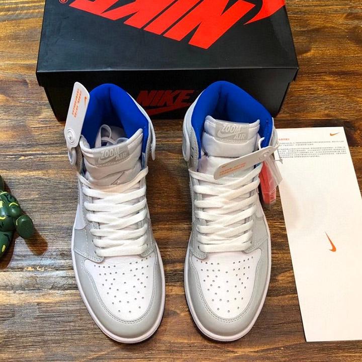 Mẫu giày nam nữ Jordan siêu cấp đẹp 2021