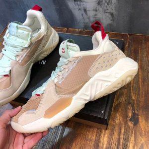 Royalshop.vn - Địa chỉ mua giày uniex Nike Jordan siêu cấp uy tín tại Hà Nội