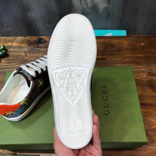 Đế giày siêu cấp