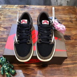 Giày Nike Jordan nam nữ JDGN5001