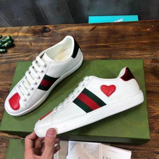 Giày nam Gucci siêu cấp GCGN3907