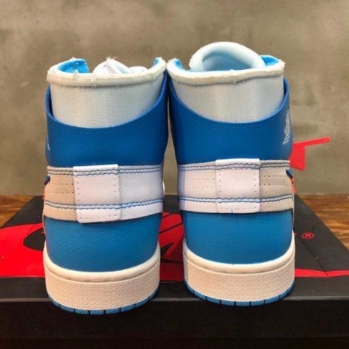 Gót của giày JDGN7003